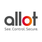 allot_enterprise