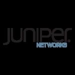 juniper_enterprise