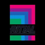 rittal_enterprise